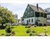 297 Fuller St Boston MA 02124   MLS 72506212