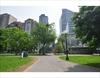 3 Avery St 509 Boston MA 02111 | MLS 72506220
