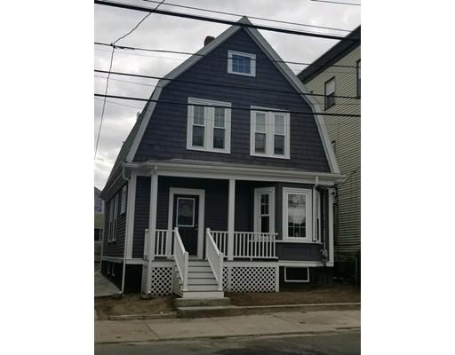 44 Cottage Street Lynn MA 01905