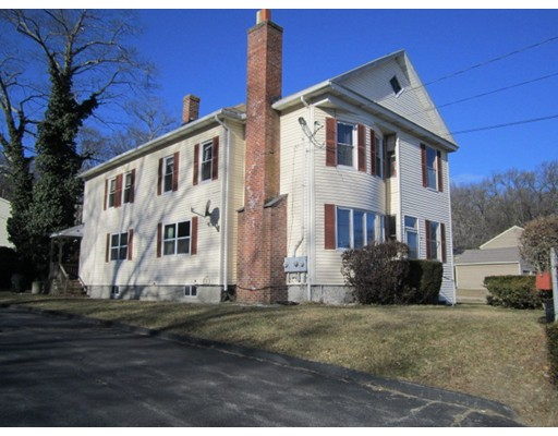 340 Lake Ave., Worcester, MA 01604