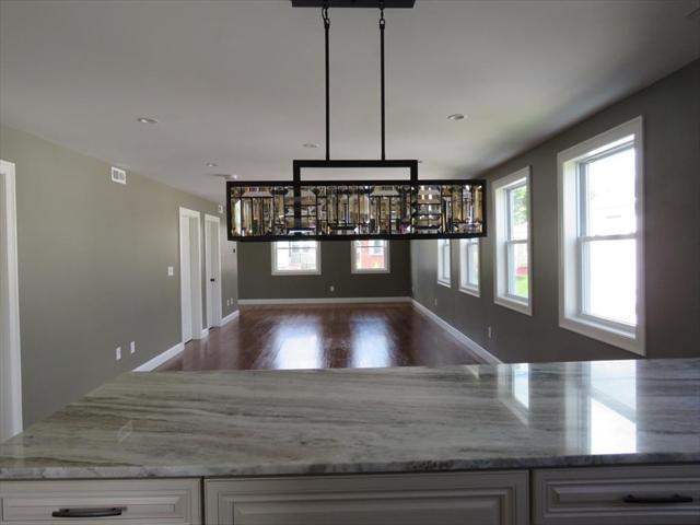 177 Malden, Revere, MA, 02151,  Home For Sale