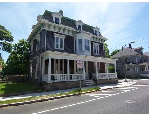 120 Mill Street New Bedford MA 02740