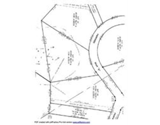 28 Goodfellow Drive Fitchburg MA 01420