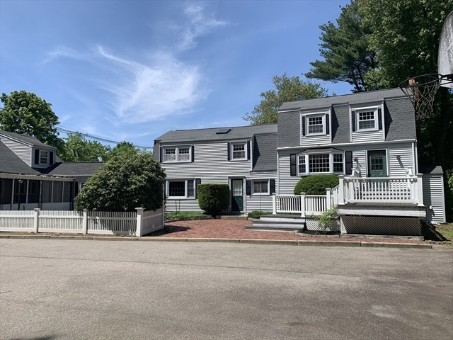 418 S Main St, Randolph, MA, 02368,  Home For Sale