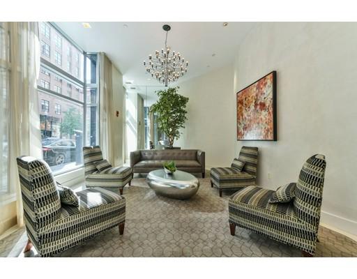 80 Broad Street #303 Floor 3