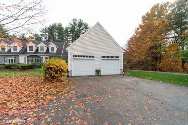 44 Derby, Tyngsborough, MA, 01879 Real Estate For Sale