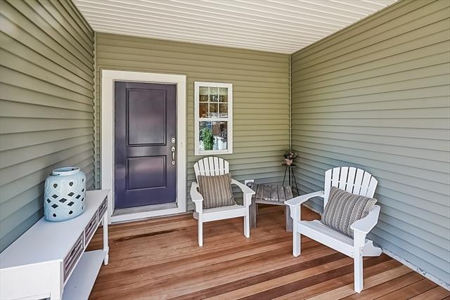 24 Fern Crossing, Ashland, MA, 01721,  Home For Sale