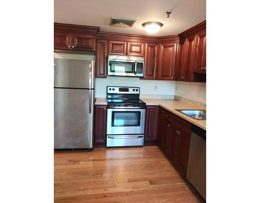 996 East Street Walpole MA 02081
