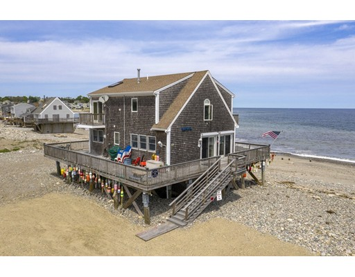 15 Town Way Extension Scituate MA 02066