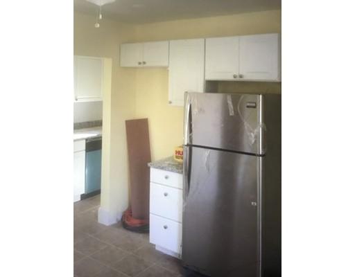 35 Marion Street Medford MA 02155