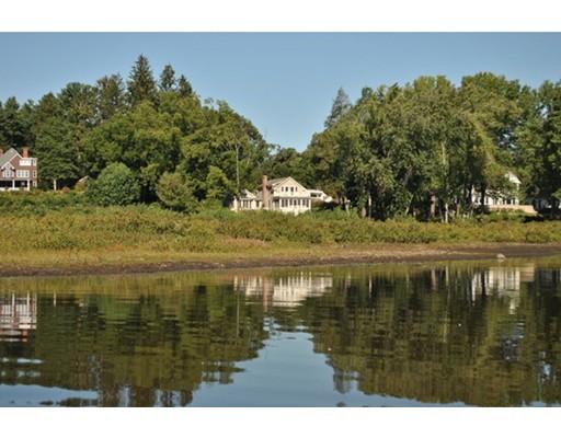95 Coolidge Road Concord MA 01742