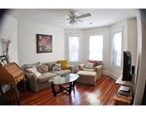 401 K Street Boston MA 02127
