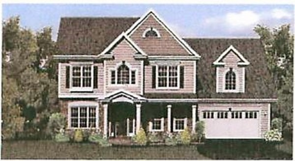 Hadley MA Real Estate MLS Number 72506621