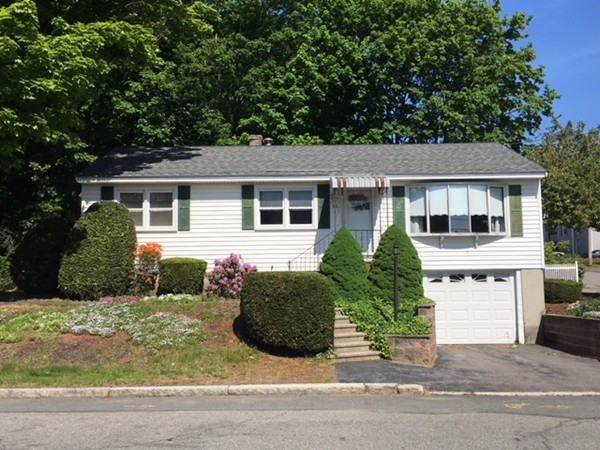 Photo of 36 6Th Ave Lowell MA 01854