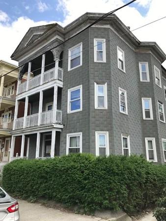 1047 Saratoga Street Boston MA 02128