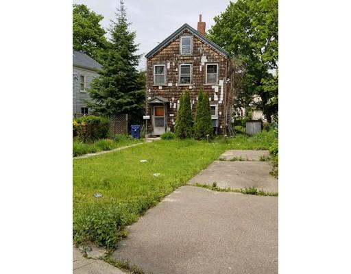 1204 Morton St, Boston, MA 02126