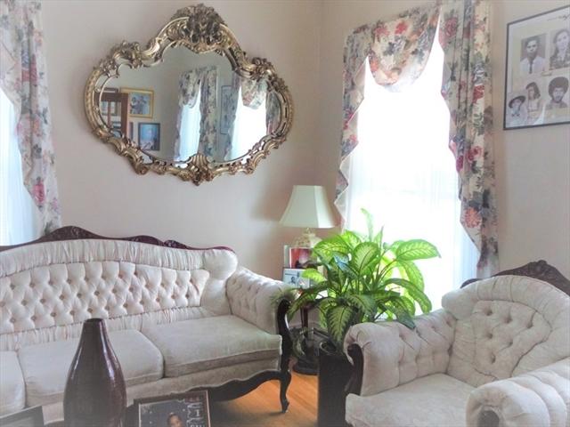 41 Heath Street Somerville MA 02145