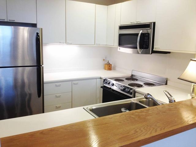 1241-1255 Adams, Boston, MA, 02124 Real Estate For Sale