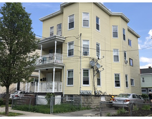 78 Marshall St, Somerville, MA 02145