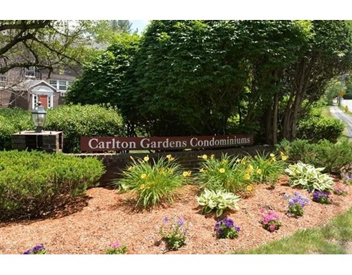 Front Yard Landscaping Chelmsford Ma: LAER Realty Partners
