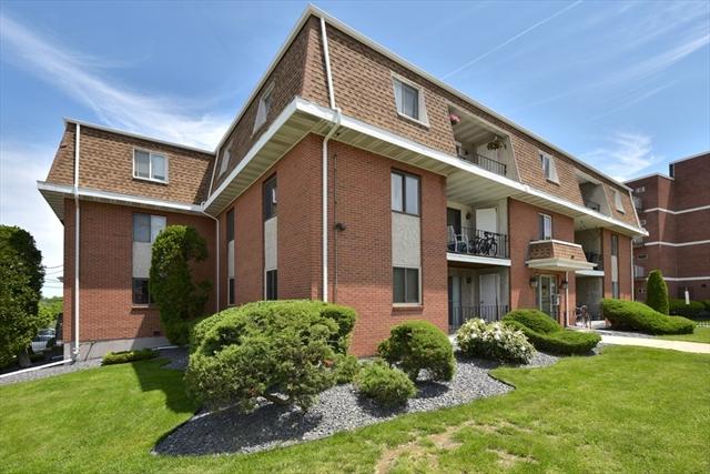 155 Pleasant Street, Marlborough, MA, 01752 Real Estate For Sale