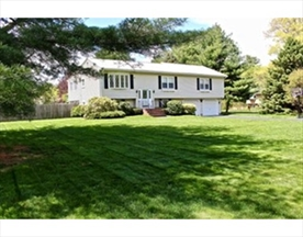 Property for sale at 146 Lori Ln, East Bridgewater,  Massachusetts 02333