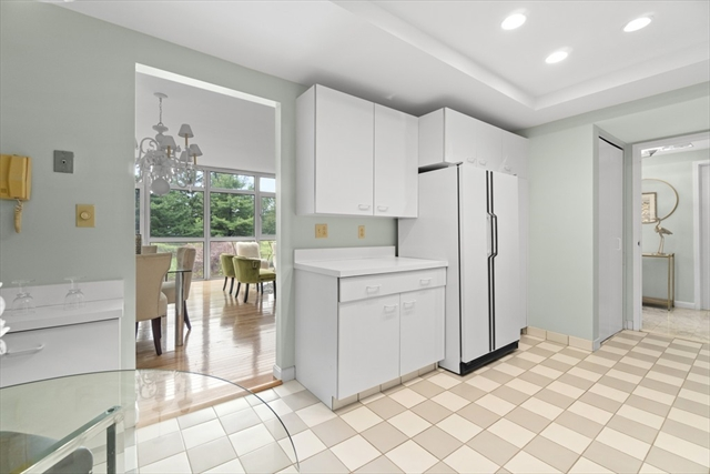 79 Florence St, Newton, MA, 02467, Chestnut Hill Home For Sale