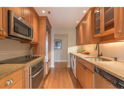 350 North St. #502, Boston, MA 02113