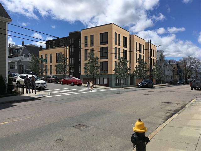 101 Condor St, Boston, MA, 02128, East Boston Home For Sale