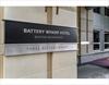 4 Battery Wharf 4409 Boston MA 02109   MLS 72507140