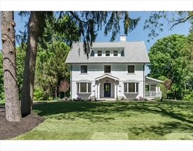 Property for sale at 18 Latisquama Road, Southborough,  Massachusetts 01772