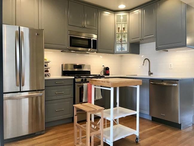 47 Dorchester Street Boston MA 02127