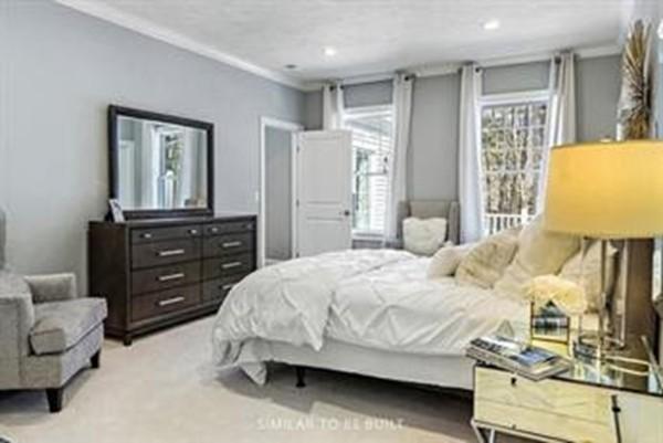 32 Lakepoint Way, Hopkinton, MA, 01748,  Home For Sale