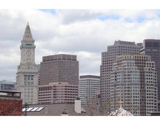 32 Charter 4, Boston, MA 02113