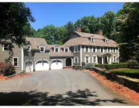 Property for sale at 28 Sadie Hutt Lane - Unit: 28, Southborough,  Massachusetts 01772