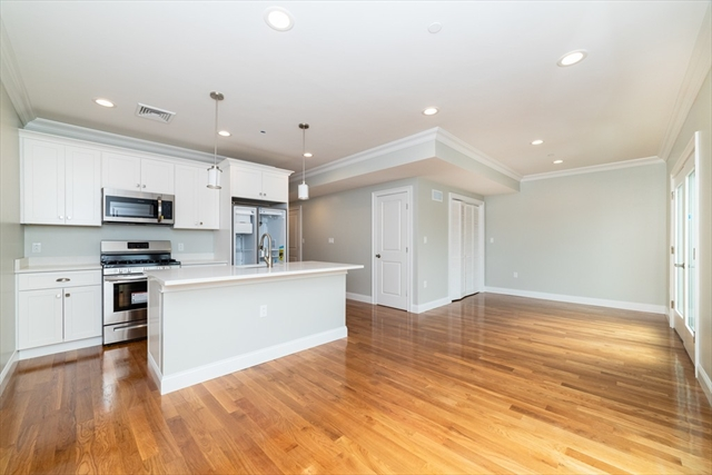 1664 Dorchester Avenue Boston MA 02122