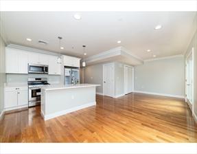 1664-1668 Dorchester Avenue #4, Boston, MA 02122