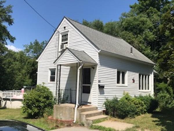 80 Riverside Avenue Attleboro MA 02703