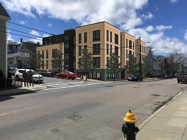 0 Condor St, Boston, MA, 02128, East Boston Home For Sale