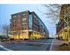 4 Battery Wharf 4510 Boston MA 02109   MLS 72507307
