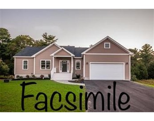 00 MONTGOMERY STREET, Lakeville, MA 02347