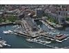 53 Commercial Wharf 53 Boston MA 02110   MLS 72507375