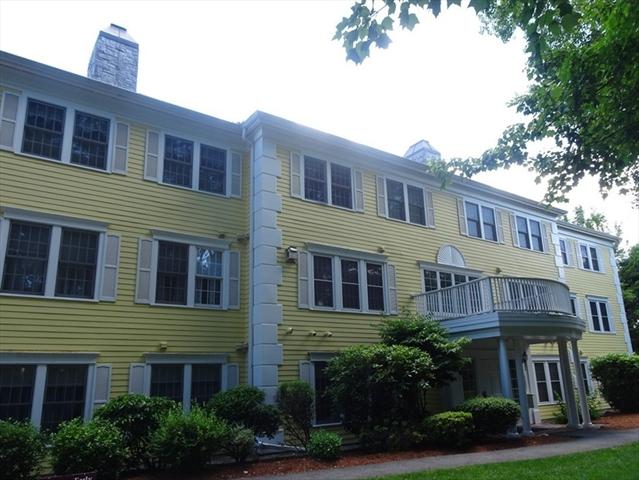 1 Riverview Blvd, Methuen, MA, 01844 Real Estate For Sale