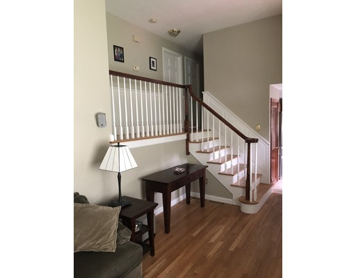 22 Lawrence Road, Plymouth, MA 02630