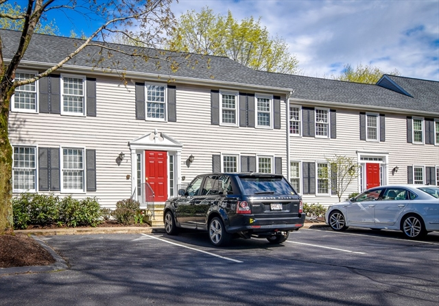 58 Spring St, Medfield, MA, 02052 Real Estate For Sale