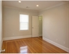 9 Montfern Ave A Boston MA 02135 | MLS 72507615