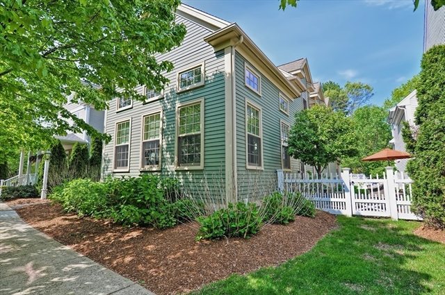 7 Maple Street, Medfield, MA, 02052,  Home For Sale