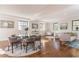 Property for sale at 110 Arlington Street - Unit: 4, Boston,  Massachusetts 02116