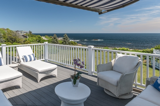 70 Grapevine Road, Gloucester, MA, 01930, East Gloucester Home For Sale