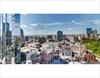 45 Province St 2901 Boston MA 02108   MLS 72507748